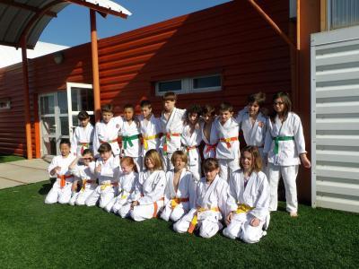 judo-samedi-12-avril-060.jpg