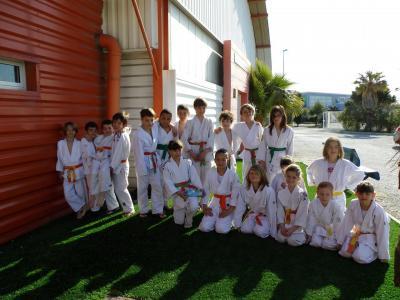judo-samedi-12-avril-064.jpg