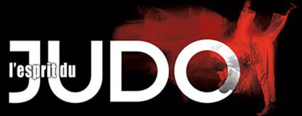 l esprit du judo